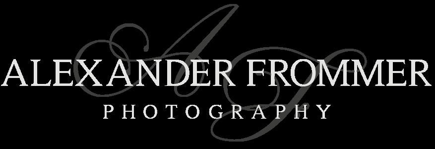 Alexander Frommer Fotograf aus Sindelfingen